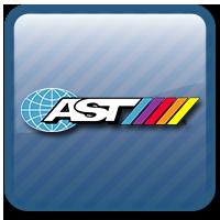 AST Eis- und Solartechnik GmbH