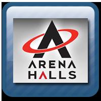 ArenA Halls