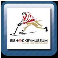Eishockeymuseum