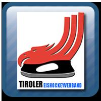 Tiroler Eishockey-Verband
